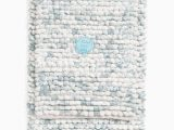 Adelaide Collection Bath Rugs Made In India Set 2 Adelaide Bath Rugs with Images