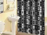 African Bathroom Rug Set Details About Lattice Gray Black 17 Piece Bath Rug Shower Curtain Set with Hooks & towels