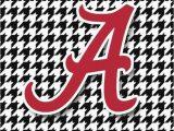 Alabama Crimson Tide area Rug Alabama Football Wallpaper Hd for android In 2020