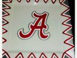 Alabama Crimson Tide area Rug Door Mats & Floor Mats University Of Alabama Crimson Tide W