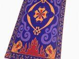 Aladdin Magic Carpet area Rug Magic Carpet towel Inspired by Disney Aladdin by