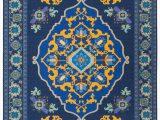 Aladdin Magic Carpet area Rug Rug Dsn528n Magic Carpet Disney Aladdin area Rugs by Safavieh