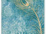 Aladdin Magic Carpet area Rug Safavieh Disney Aladdin Collection Dream Rug Turquoise