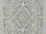 Amazon 2 X 3 area Rugs Amazon Momeni Tangier area Rug 2 X 3 Blue