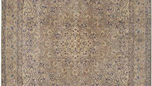 "Amazon area Rugs 5 X 7 Kaleen area Rug 5 X 7 6"" Taupe"