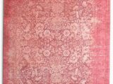 Amazon area Rugs 5 X 7 Rugsmith Antibes area Rug 5 X 7 Red