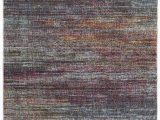 Amazon Com area Rugs 9×12 Amazon oriental Weavers atlas area Rug 9×12 Multi