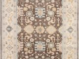 Amazon Prime Large area Rugs Amazon Ecarpet Gallery area Rug for Living Room