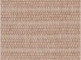 """Amazon Prime Outdoor area Rugs Loloi isle Collection Indoor Outdoor area Rug 1 6"""" X 1 6"""" Sample Swatch Beige"""