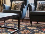 American Home Furniture area Rugs 5 Reasons Your Room Needs A Washable area Rug