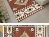 American Home Furniture area Rugs Moroccan Style Living Room Carpet Home Vintage Rugs for