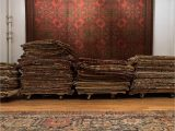 American Home Furniture area Rugs the Rich Have Abandoned Rich People Rugs the New York Times