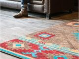 American Indian Style area Rugs Native American Style Rug Native American Style area Rug