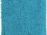 Aqua Colored Bath Rugs Amazon Mohawk Home Serenity Ocean Blue area Rug 1 8×2