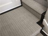 Area Rug Cutting and Binding Binding — Koeber S Interiors
