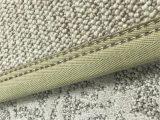 Area Rug Cutting and Binding Cbs Carpet Binding – Md Dc Professional Carpet Finishing