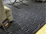 Area Rug Cutting and Binding Yes We Make Leather Rug Binding In Over 600 Colors