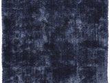 Area Rug Dark Blue Feizy Marbury 4004f Dark Blue area Rug