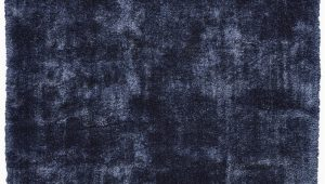 Area Rug Dark Blue Feizy Marbury 4004f Dark Blue area Rug
