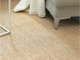 Area Rug Edges Curling Up Sisalweave™ Natural Rugs User Info & Care Instructions