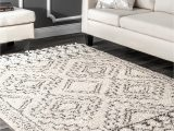 Area Rug for 12×14 Room How to Choose the Right Rug Sizes