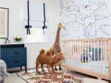 Area Rug for Baby Boy Nursery 22 Cute Nursery Rug Ideas to Secure Your Babies