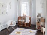 Area Rug for Baby Boy Nursery Gray Purple Elephant and Bird area Rug