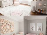 Area Rug for Baby Girl Room Baby Girl Bedroom Ideas Remodel Move