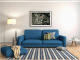 Area Rug for Blue Couch Slikovni Rezultat Za Vibrant Blue sofa area Rugs