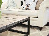 Area Rug for Dark Furniture Elegant Used area Rugs Arts Luxury Used area Rugs for