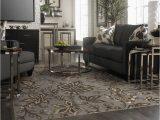 Area Rug for Dark Furniture Flooring From Carpet to Hardwood Floors