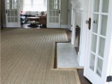 Area Rug for Odd Shaped Room Custom Rug Ideas