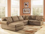 Area Rug for Sectional Couch Gray Sectional sofa with Chaise Luxurious Furniture