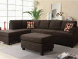 Area Rug for Sectional Couch Types Of Best Small Sectional Couches for Small Living
