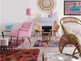 Area Rug for Small Apartment How to Skillfully Bine Multiple Rugs In A Room