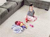 Area Rug for toddler Girl toddler Girl Dress Up Clothes toddler Dress Up Clothes