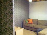 Area Rug for Unfinished Basement 17 Amazing Unfinished Basement Ideas You Should Try