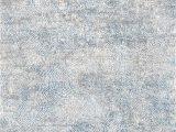 Area Rug Gray Blue Dynamic torino 3333 195 Ivory Grey Blue area Rug 136659
