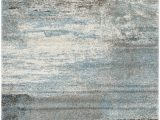 Area Rug Grey Blue 25 Stunning Picture for Choosing the Perfect Kitchen Rugs