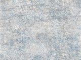 Area Rug Grey Blue Dynamic torino 3333 195 Ivory Grey Blue area Rug