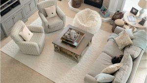 Area Rug Ideas for Family Room Update Your Family Room with A Large area Rug