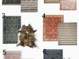 Area Rug Ideas for Open Floor Plan Design Dilemma – How to Coordinate Rugs