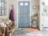 Area Rug Ideas for Open Floor Plan How to Decorate An Open Floor Plan 7 Design Tips