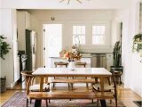 Area Rug Ideas for Open Floor Plan Placing Rug Table Can Provide Visual Anchor Dining Room