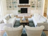 Area Rug In Front Of Fireplace Tv Cabinet with Electric Fireplace – Fireplace Ideas From