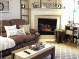 Area Rug In Small Living Room area Rug Ideas for Living Room area Rug Ideas for Small