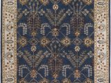 Area Rug Non Slip Pad Lowes Dirt Rug Navy and Beige area Rugs area Rugs Mississauga area