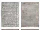 Area Rug Non Slip Pad Lowes My Favorite Neutral Rugs Under $200 From Lowe S