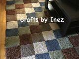 Area Rug On Carpet Tape Carpet Sample and Gorilla Tape area Rug
