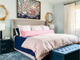 Area Rug Size for Twin Bed How to Choose A Rug Rug Placement & Size Guide